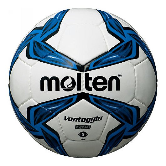 F5V1700 Piłka do piłki nożnej Molten Vantaggio