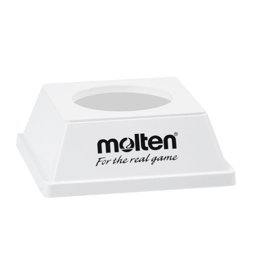 Podstawka pod piłkę Molten