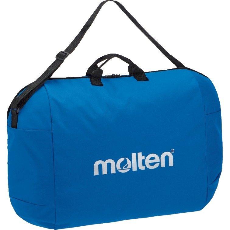 Torba na piłki Molten EB0046-B